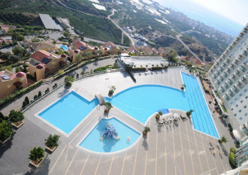 Alanya_hotel_concept_for_sale_GOLDCITY_esmare (37)