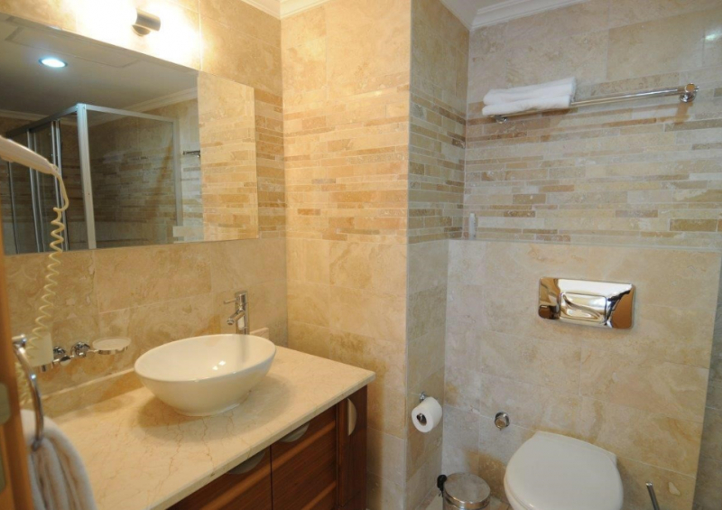 Alanya_hotel_concept_for_sale_GOLDCITY_esmare (4)