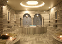 Alanya_hotel_concept_for_sale_GOLDCITY_esmare (12)