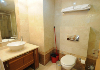 Alanya_hotel_concept_for_sale_GOLDCITY_esmare (2)