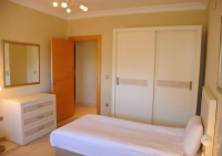 Alanya_hotel_concept_for_sale_GOLDCITY_esmare (23)