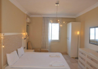 Alanya_hotel_concept_for_sale_GOLDCITY_esmare (25)