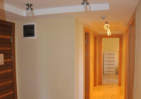 Alanya_hotel_concept_for_sale_GOLDCITY_esmare (28)
