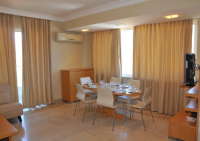 Alanya_hotel_concept_for_sale_GOLDCITY_esmare (30)