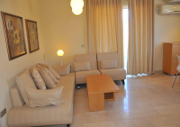 Alanya_hotel_concept_for_sale_GOLDCITY_esmare (32)