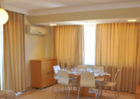 Alanya_hotel_concept_for_sale_GOLDCITY_esmare (33)