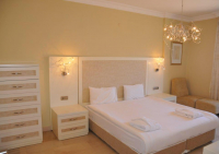 Alanya_hotel_concept_for_sale_GOLDCITY_esmare (34)