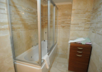 Alanya_hotel_concept_for_sale_GOLDCITY_esmare (36)