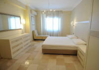 Alanya_hotel_concept_for_sale_GOLDCITY_esmare (5)