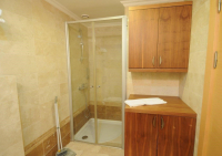 Alanya_hotel_concept_for_sale_GOLDCITY_esmare (6)