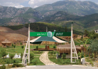 Alanya_hotel_concept_for_sale_GOLDCITY_esmare (9)
