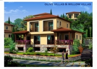Rotation of 10 Olive  Willow villas new_k