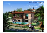 Rotation of 8 Red Pine villas new_k