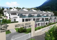 Esmare Royal Hills_03